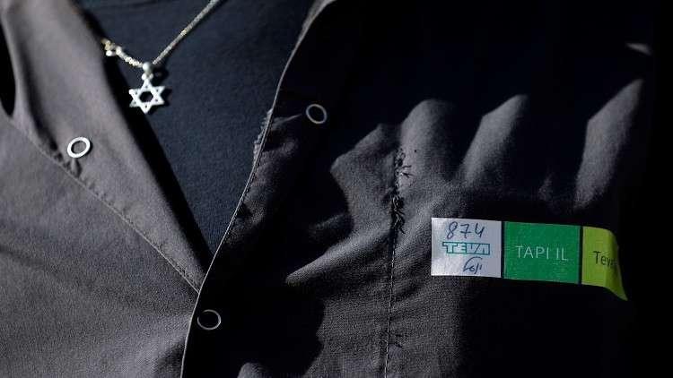 إضراب يشلّ الحياة في إسرائيل ونتنياهو يضطر للتدخل