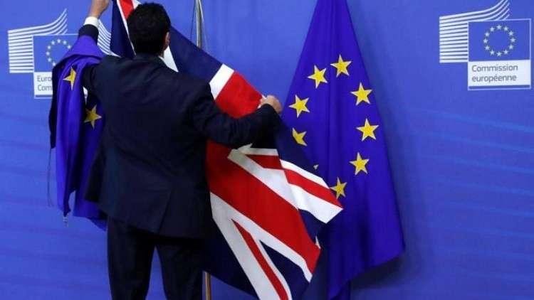 استطلاع: أغلبية البريطانيين يرغبون البقاء في الاتحاد الأوروبي