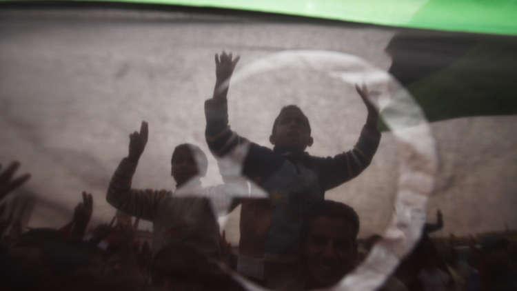 الأمم المتحدة: الليبيون تعبوا من المراحل الانتقالية