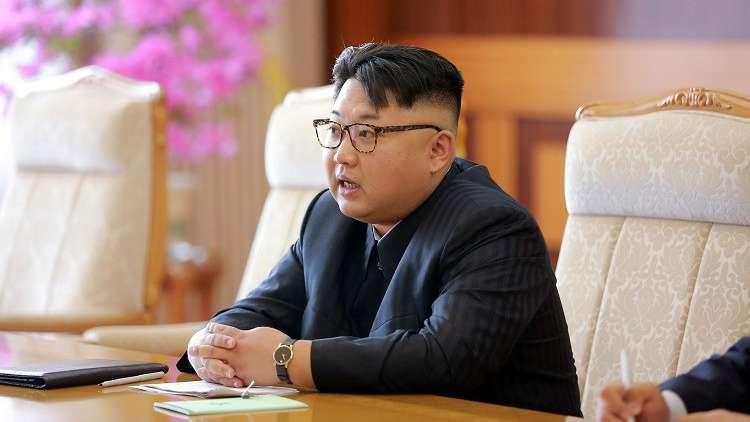 كيم جونغ يأمر بتغيير أرقام جميع الهواتف في كوريا الشمالية