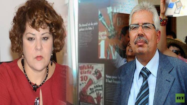 معرض للهولوكوست في تونس يثير جدلا وتساؤلا حول توقيته
