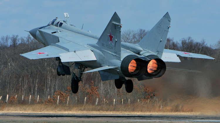 جيش روسي جديد سيتشكل في أقصى شرق البلاد