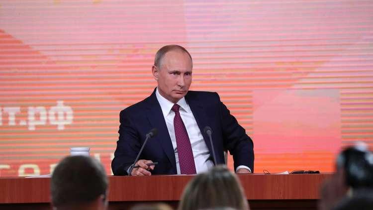 هل يستطيع الاقتصاد الروسي تحمل استمرار المواجهة مع الغرب؟