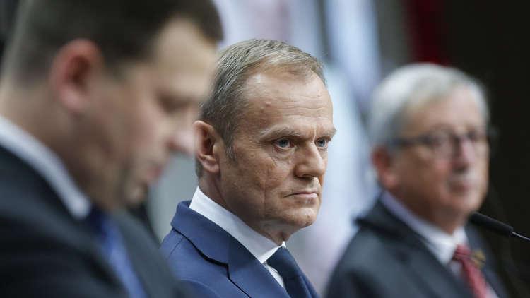 أوروبا أتعبها العداء مع روسيا.. والأمل في باريس