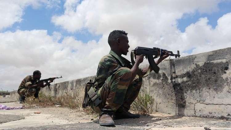 الصومال.. قوات الأمن تعتقل وزيرا سابقا وتقتل 5 من حراسه