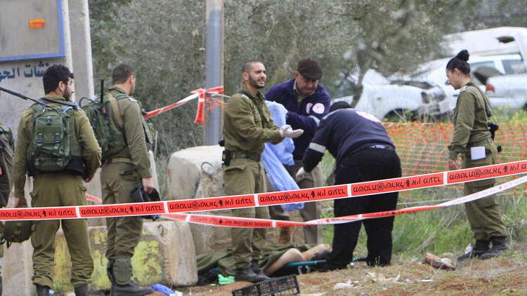 خلافا لقرار المحكمة العليا.. إسرائيل ترفض تسليم جثامين الفلسطينيين إلى عوائلهم