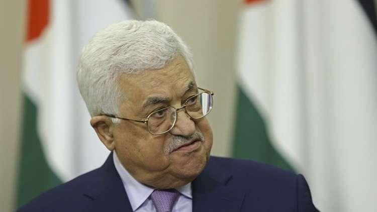 الرئاسة الفلسطينية تدين الفيتو الأمريكي وتعده استهتارا بالمجتمع الدولي