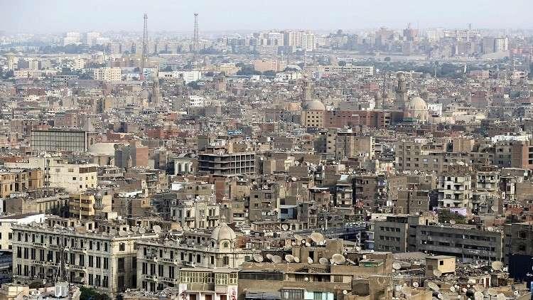 القاهرة تكشف معلومات خطيرة عن تدريب الجيش السوري الحر في مصر