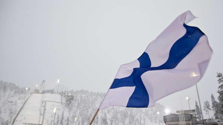 هل تتخلى فنلندا عن حياد استمر منذ 70 سنة وتعادي الروس؟