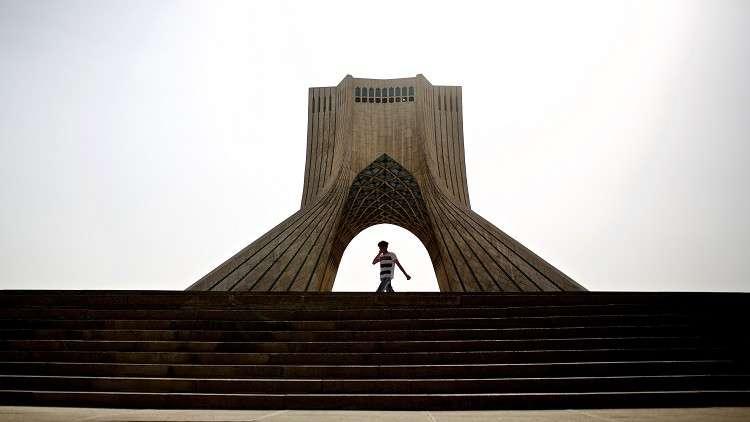 طهران تستدعي السفير السويسري وتسلمه مذكرة احتجاج على تصريحات المندوبة الأمريكية