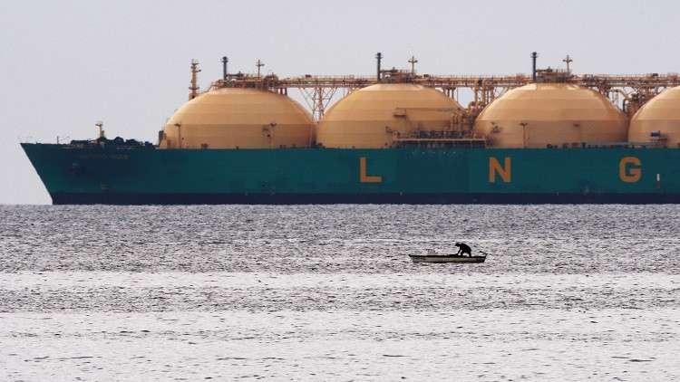 مصر تتحول لمركز إقليمي للطاقة