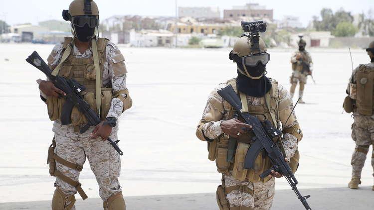 السعودية تقر إعفاءات للجنود المشاركين في الحرب ضد الحوثيين