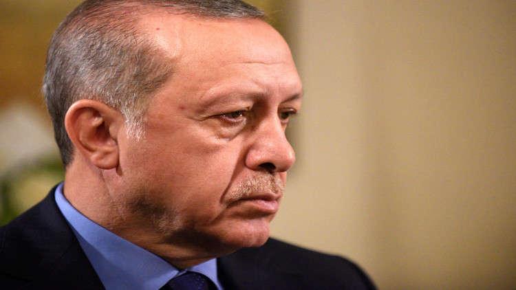 وسائل إعلام إسرائيلية تهاجم أردوغان وتصف خطابه بالمناقض للواقع