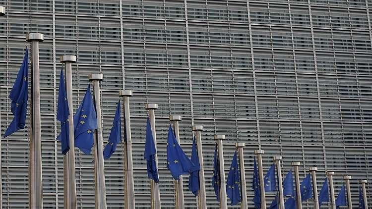 لأول مرة  في التاريخ.. الاتحاد الأوروبي يتخذ عقوبات ضد بلد عضو