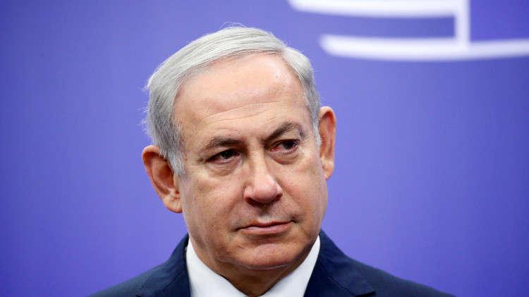 التلفزيون الإسرائيلي: هزيمة دبلوماسية كاسحة للأمريكيين والإسرائيليين
