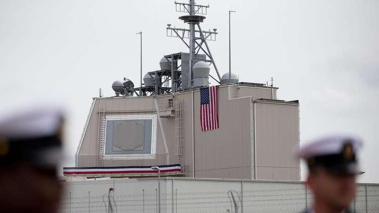 صواريخ أمريكية في اليابان تهدد روسيا