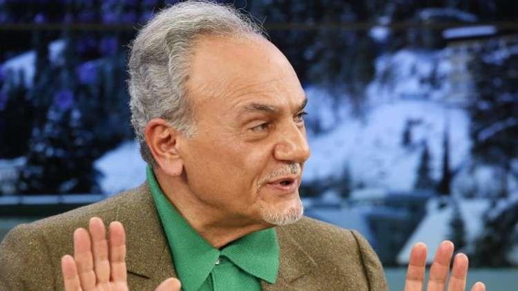 تركي الفيصل: على المملكة ألا تتخلى عن حقها في تخصيب اليورانيوم