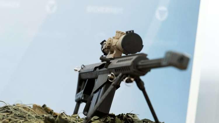 واشنطن تزود كييف بسلاح فتاك ضد أنصار روسيا