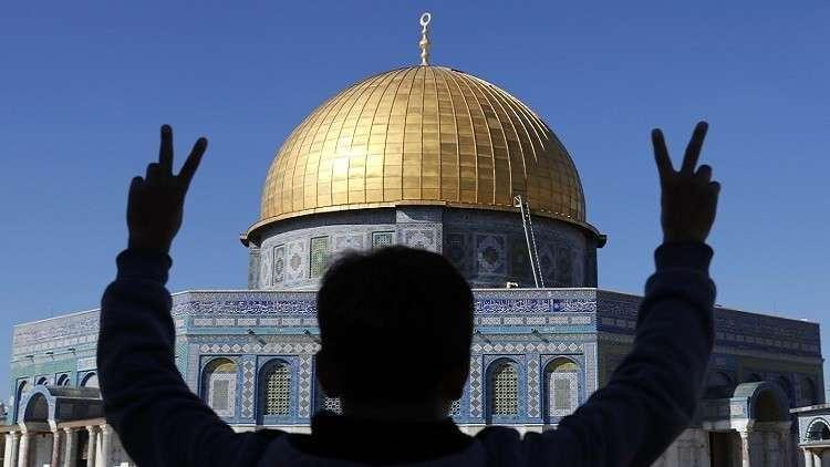 دولة حضرت قمة إسطنبول الإسلامية وصوتت ضدها في الأمم المتحدة!