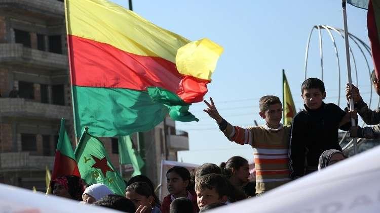 مبعوث الرئيس الروسي: شخصيات حيادية ستمثل الأكراد في سوتشي
