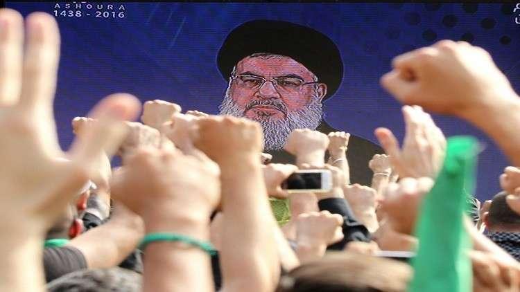 فتح تحقيق حول تستّر أوباما على اتهام حزب الله بتجارة المخدرات