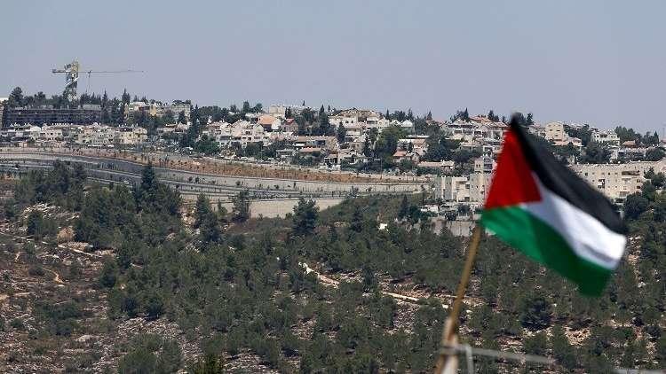 إسرائيل ترفض الإفراج عن