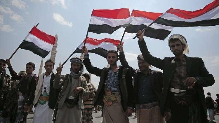 لافروف: مقتل صالح أدى لتفاقم الأوضاع في اليمن