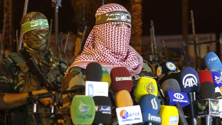 كتائب القسام: على إسرائيل فك أسراها بشجاعة بدلاً من الاستقواء على النساء
