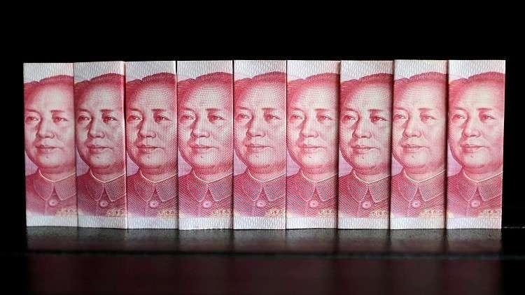 الصين تتربع على عرش أقوى اقتصادات العالم في 2032