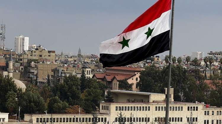 سوريا تعاني الجفاف.. والأسد يدعو لصلاة الاستسقاء