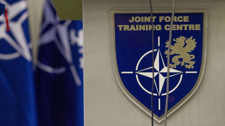الناتو في كل مكان.. يبتلع المنظمات الدولية