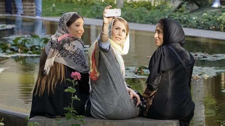 إيران تخفف عقوبة خرق