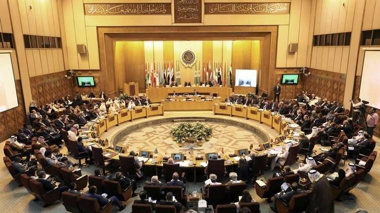 وزراء خارجية عرب يجتمعون في الأردن لبحث ملف القدس