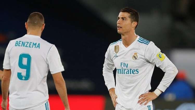 ريال مدريد يرصد 200 مليون يورو لخطف قائد الأفاعي في ميركاتو الشتاء