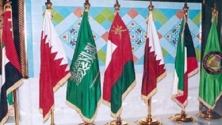 الكويت: مجلس التعاون الخليجي سيواصل العمل رغم أزمة قطر