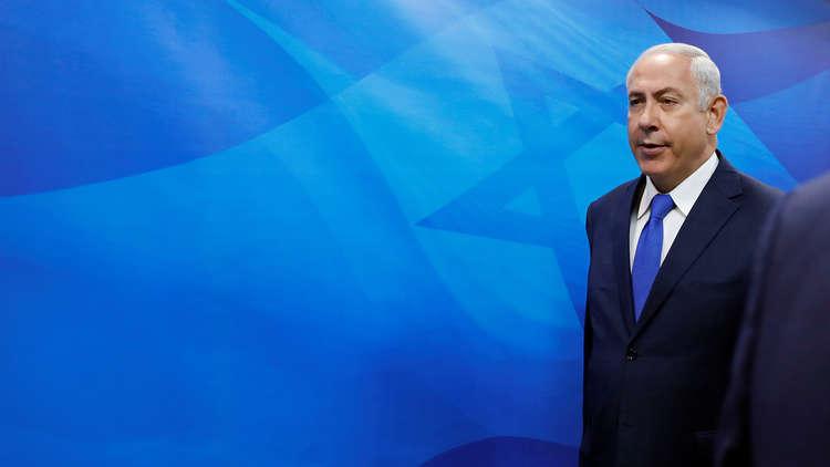 إسرائيل تؤسس صندق استثمار للدول التي تدعمها على الصعيد الدولي