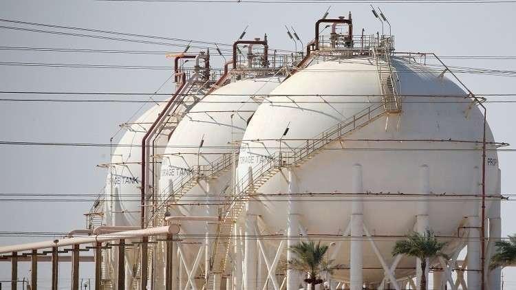 مصر تقترب من التحول إلى مركز للطاقة
