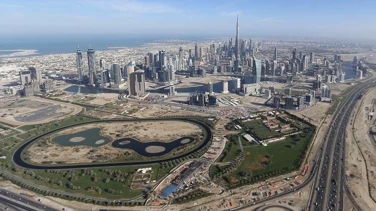 عام 2018.. السعودية والإمارات تطبقان ضريبة القيمة المضافة
