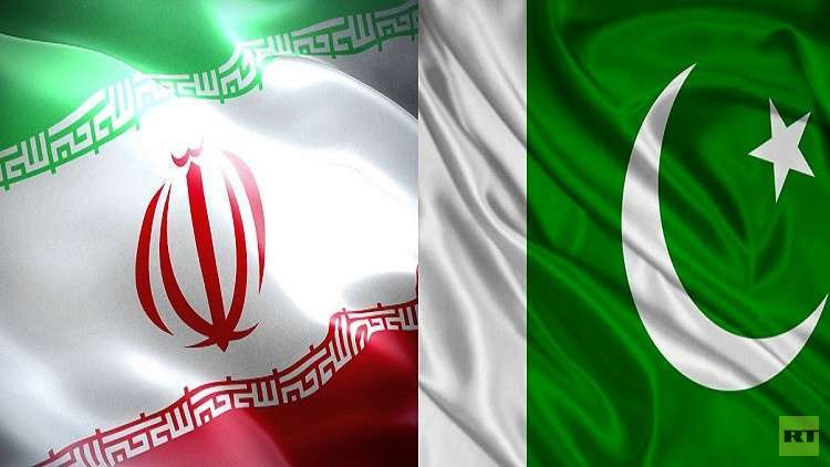 باكستان: الحدود مع إيران ستتحول إلى ممرات سلام وصداقة