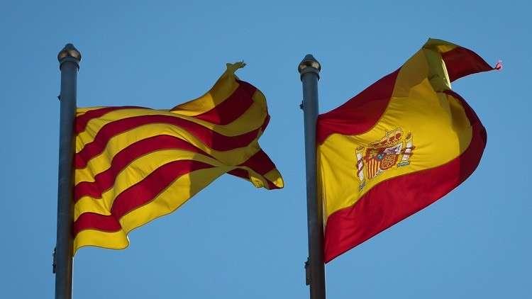 برلمان كتالونيا الجديد يعقد أول جلسة له في 17 يناير