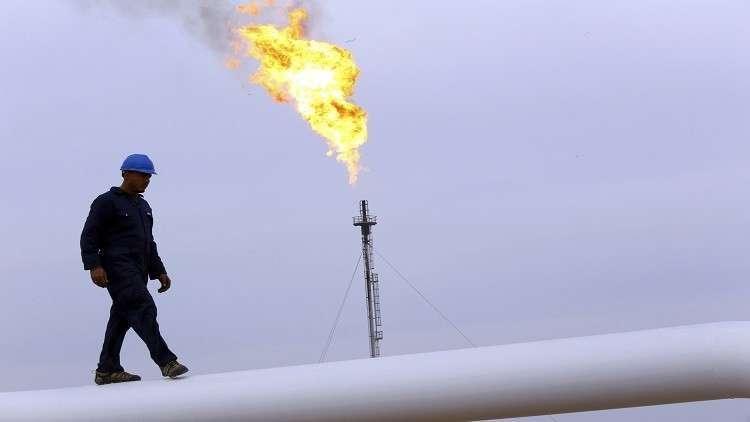 سوريا.. جسر لإمدادات الطاقة بين آسيا وأوروبا