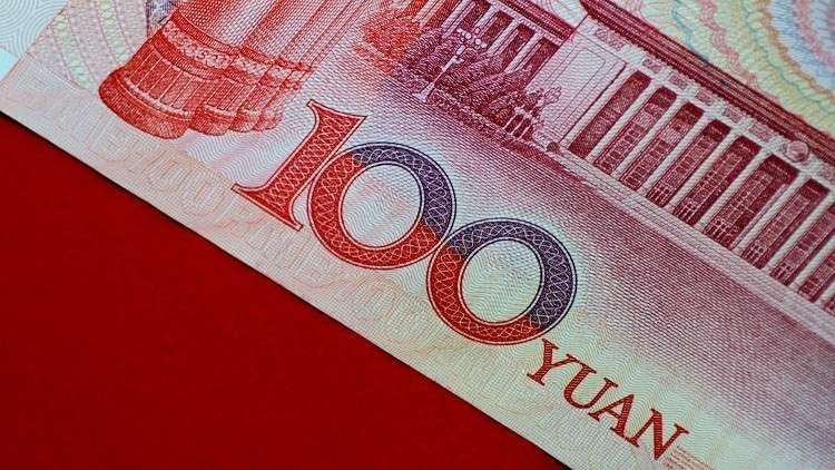 الصين تشدد القيود على البطاقات المصرفية