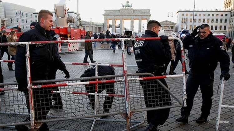 ألمانيا.. انتقادات لتخصيص مناطق خاصة للنساء لحمايتهن من التحرش خلال الأعياد