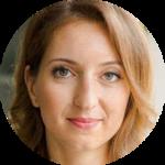 مايا مناع، مديرة قناة RT العربية
