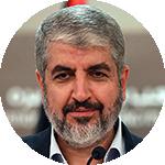 رئيس حركة حماس إسماعيل هنية