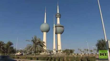 قمة لمجلس التعاون الخليجي في الكويت