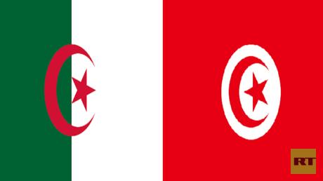 تونس والجزائر تنددان بقرار ترامب