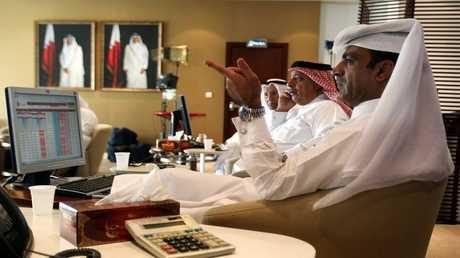 بورصة قطر تحقق أعلى مكاسب في 5 أشهر
