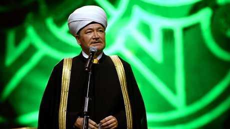 الشيخ راوي عين الدين