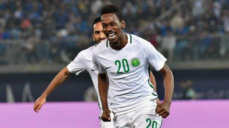 السعودية تهزم الكويت في افتتاح كأس الخليج